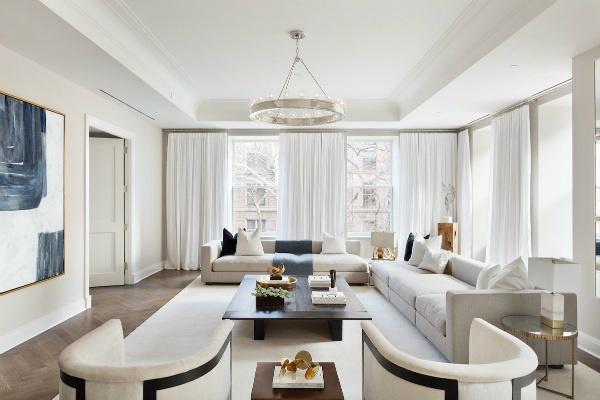 ニューヨークの販売のための住宅 - ストリートNY