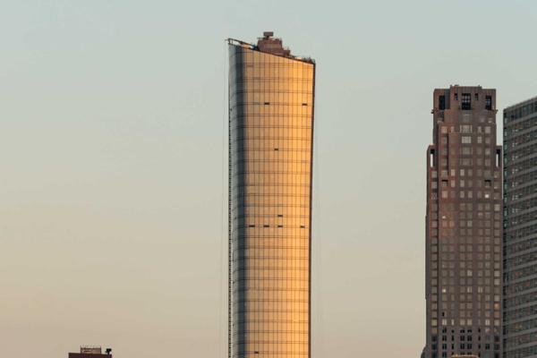 NYC Real Estate News | Manhattan Market report