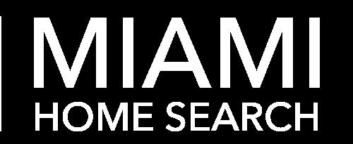 マイアミの家探し(2)-2